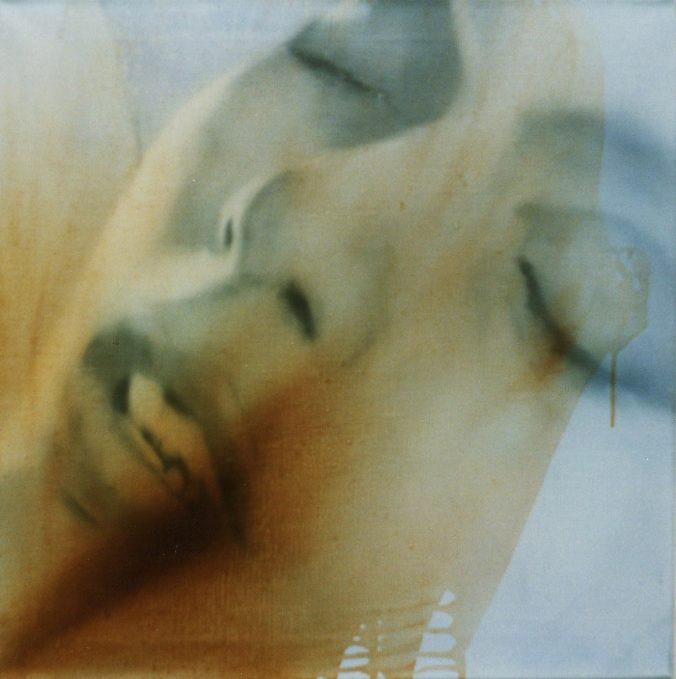 <p></noscript>31. portret 1. olieverf op linnen 60x60cm.</p>